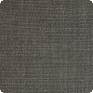 A9192 Steel Fabric