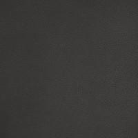 A9210 Chinchilla Fabric
