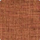 A9310 Poppy Fabric