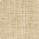 A9314 Harvest Fabric