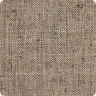 A9316 Java Fabric