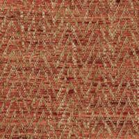 A9320 Poppy Fabric