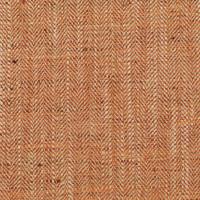 A9321 Yam Fabric