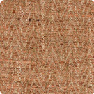 A9322 Persimmon Fabric