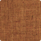 A9323 Spice Fabric