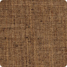 A9324 Cognac Fabric