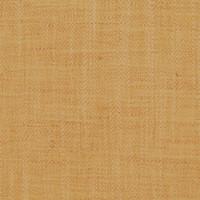 A9325 Sunshine Fabric