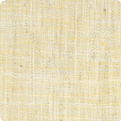 A9326 Lemoncello Fabric