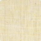 A9326 Lemoncello Fabric
