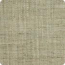 A9327 Moss Fabric