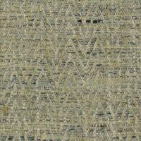 A9334 Nile Fabric