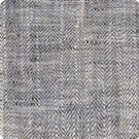 A9337 Lakeland Fabric