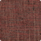 A9341 Blackberry Fabric
