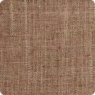 A9343 Iris Fabric
