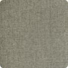 A9351 Mist Fabric
