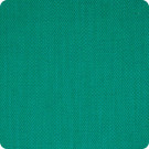 A9480 Teal Fabric