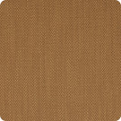 A9489 Fawn Fabric