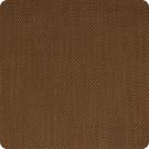 A9492 Sable Fabric