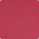 A9496 Magenta Fabric
