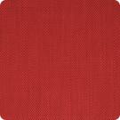 A9497 Crimson Fabric