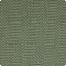 A9504 Olive Fabric
