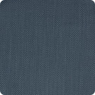 A9510 Denim Fabric