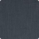 A9511 Indigo Fabric