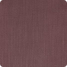 A9512 Smokey Purple Fabric
