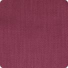 A9513 Wild Plum Fabric