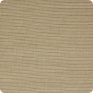 A9596 Almond Fabric