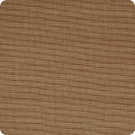 A9599 Hickory Fabric
