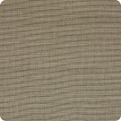 A9601 Stoneware Fabric