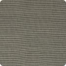 A9604 Smoke Fabric