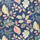 A9683 Navy Fabric