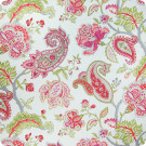 A9684 Spring Fabric