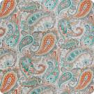 A9717 Indian Sky Fabric