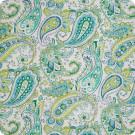 A9720 Lagoon Fabric