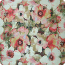 A9722 Tearose Fabric