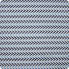 A9730 Delft Fabric