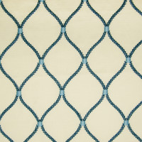 A9731 Porcelain Fabric