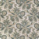 A9732 Sapphire Fabric