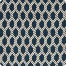 A9733 Marine Fabric