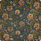 A9734 Jewel Fabric