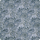 A9735 Porcelain Fabric