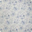 A9737 Azure Fabric
