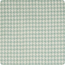 A9742 Spa Fabric
