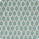 A9747 Sea Breeze Fabric