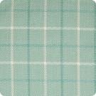 A9748 Seaspray Fabric
