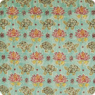 A9749 Jewel Fabric