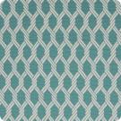 A9751 Island Fabric